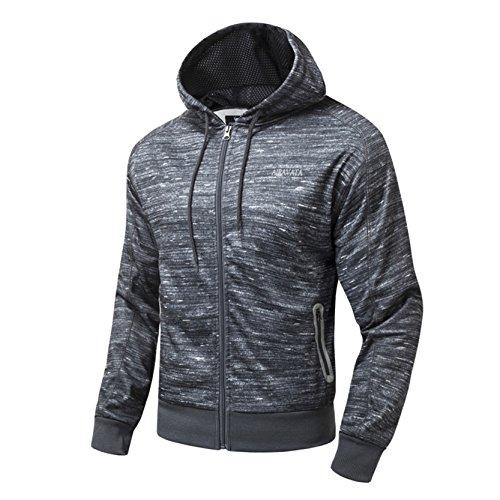 airavata-uomo-maglione-zipper-completa-classico-vestibilita-slim-felpa-con-cappuccio-escursioni-camp