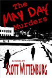 The May Day Murders (English Edition)