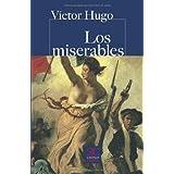 miserables, Los (CASTALIA PRIMA. C/P.)