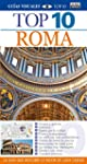Top 10 Gu�as Visuales. Roma. 2014