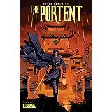The Portent #1