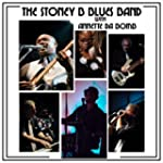 Best of the Stoney B Blues Band