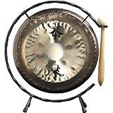 Paiste Deco Gong