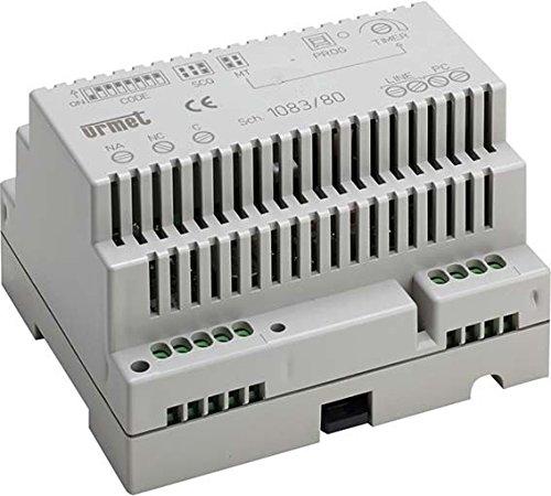 grothe-adicional-de-rele-re-1083-80-1s-de-16min-max-24-v-dispositivo-adicional-para-puerta-de-manos-