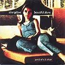 Beautiful alone (CD2)