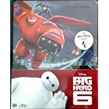 by Disney (8627)3 used & new from $79.99