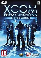 Xcom : Enemy Unknown - Elite Edition