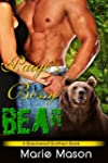 Paige's Bossy Bear (A BBW Paranormal...
