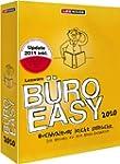 Lexware b�ro easy 2010 (Version 6.00)