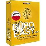 """Lexware b�ro easy 2010 (Version 6.00)von """"Lexware"""""""