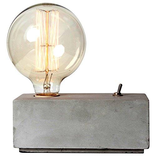 design-tischleuchte-tischlampe-beton-quader-als-fuss-mit-metall-schalter