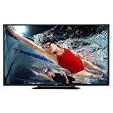 Sharp Aquos LC-80LE757 3D LED HDTV Review