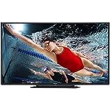 Sharp LC-80LE757  80-inch Aquos Quattron 1080p 240Hz Smart LED 3D HDTV