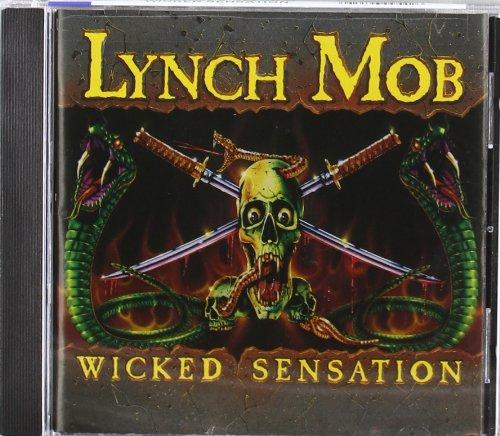 Lynch Mob - No Bed Of Roses Lyrics - Lyrics2You