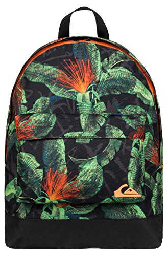 quiksilver-mens-everyday-poster-backpack-black-bp-ag47-remix-black-size41-x-32-x-12-cm-12-liter