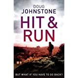 Hit and Runby Doug Johnstone