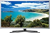 The World's Thinnest, Most Advanced Outdoor Smart TV with Built-in Wi-Fi and Apps. The D Series 32 Outdoor LED HD TV