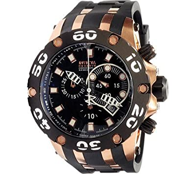 Invicta Men's Reserve Specialty II 0918