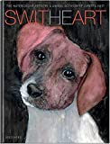 img - for SwitHeart: The Watercolour Artistry & Animal Activism of Loretta Swit book / textbook / text book