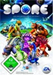 Spore [Download]