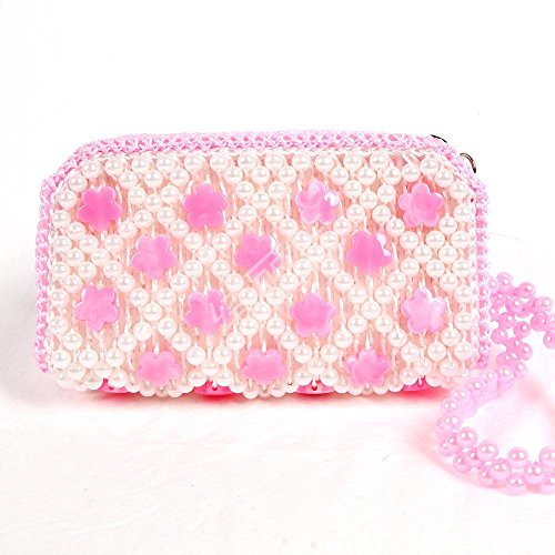 super-cute-handmade-perline-ricamo-borsa-piccola-fresca-estate-stile-partito-borsa-pink