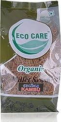 Bajra (Kambu) Vermicelli - 180 grams( PACK OF 3)