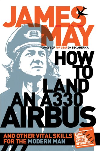 how-to-land-an-a330-airbus-and-other-vital-skills-for-the-modern-man
