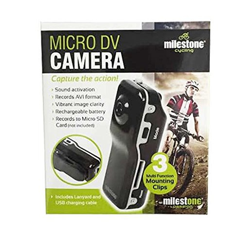 ashford-morris-24830-body-fahrrad-motorrad-micro-dv-dash-personlichen-kamera-mit-3-mounting-clips