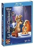 echange, troc La Belle et le Clochard [Blu-ray]