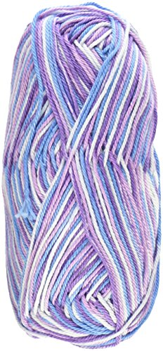 Best Prices For Patons Knitting Wool Online The Softest Most