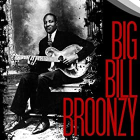 Swing Low Sweet Chariot: Big Bill Broonzy: Amazon.es ...