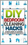 DIY Household Bedroom Cleaning 2 - Th...