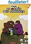 Le G�nie des alpages, tome 1