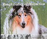 img - for Rough Collies of Distinction book / textbook / text book