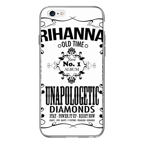 Axs2phone-Cover-per-iPhone-motivo-Rihanna-per-iPhone-6-da-Eleaxart