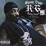 Snoop Dogg R&G - Rhythm and Gangster: The Masterpiece