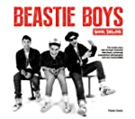 Beastie Boys Book Deluxe: A Unique Bo...