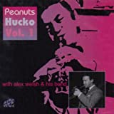 Peanuts Hucko Vol.1 With ...