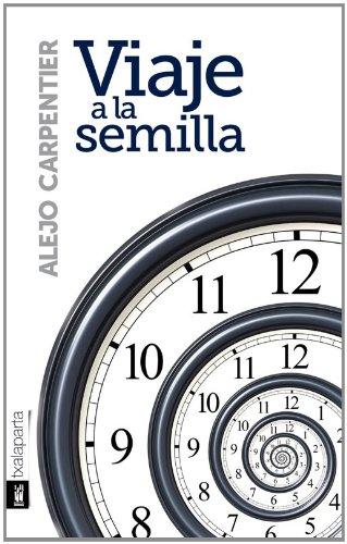 Viaje A La Semilla descarga pdf epub mobi fb2