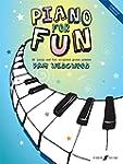 Piano for Fun (Faber Edition)