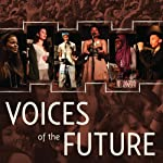 Voices of the Future | Etan Thomas