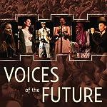 Voices of the Future | Etan Thomas