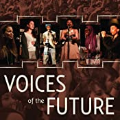 Voices of the Future | [Etan Thomas]
