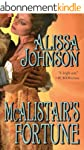McAlistair's Fortune (Providence seri...