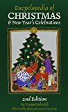 Encyclopedia of Christmas & New Year's Celebrations
