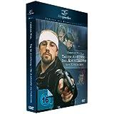 """Tag der Abrechnung - Der Amokl�ufer von Euskirchen (1 DVD) - Fernsehjuwelenvon """"Christoph Waltz"""""""