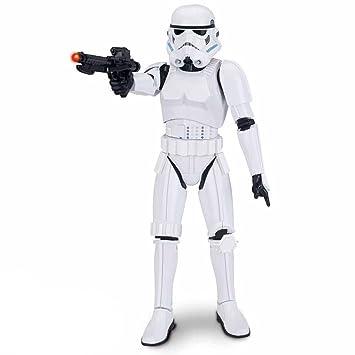 StarWars Figurine interactive Stormtrooper