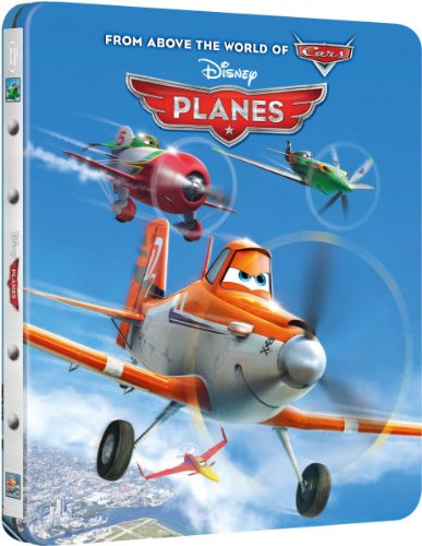 planes-steelbook-zavvi-exclusive