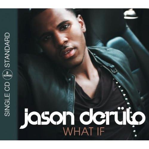 What-If-2track-Jason-Derulo-Audio-CD