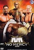WWE - No Mercy 2006 German
